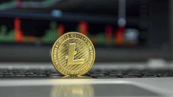 Litecoin прогноз и аналитика LTC/USD на 31 июля 2019