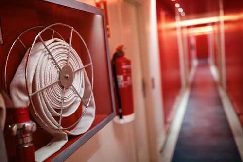 Биржа BiteBTC сообщила о пожаре в дата-центре в день мероприятия Proof of Keys