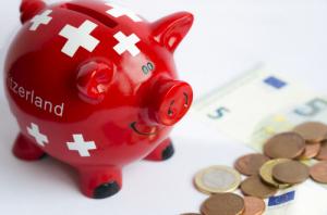 Президент Швейцарии: Стейблкоин Libra в текущей форме – это провал