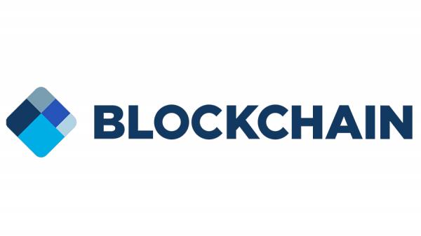 Кошелек Blockchain.com добавил возможность кредитования в стейблкоине PAX под залог BTC