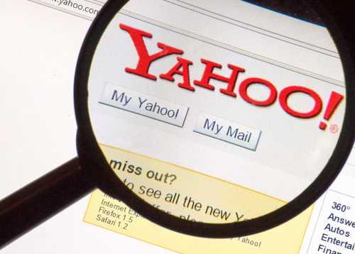 Yahoo Japan откроет собственную биржу криптовалют