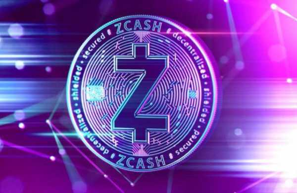 В сети ZCash пройдет очередное обновление