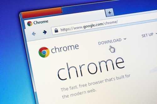 Плагин MetaMask внезапно исчез из магазина Google Chrome