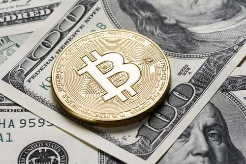 Гибралтарская блокчейн-биржа будет страховать крипто-активы на своей платформе