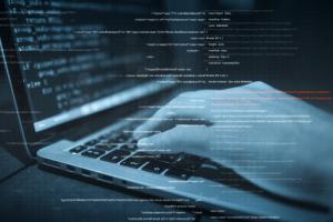 Хакеры использовали аудиофайлы формата WAV для распространения скрытых майнеров