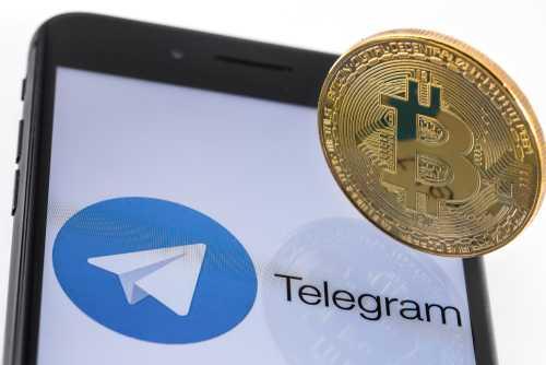 Telegram привлёк $850 млн в ходе pre-ICO