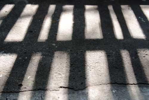 Организатору крипто-мошенничества на $4 млн грозит до 120 лет тюрьмы