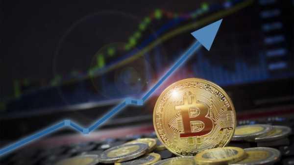 Макс Кайзер ждет взрывного роста биткоина