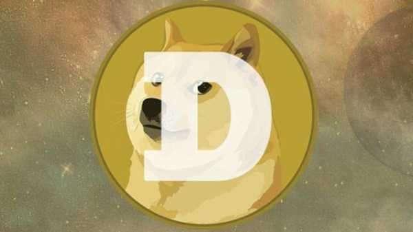 Китайские майнеры обратили внимание на DOGE