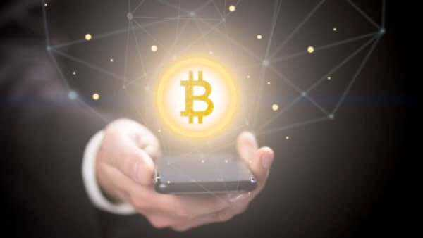 Bitcoin BTC/USD прогноз на сегодня 27 июня 2019