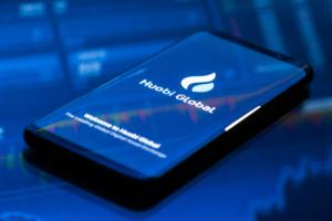Huobi реализовала поддержку банковских карт на своей внебиржевой платформе