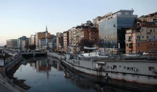 В Турции двух имамов уволили за инвестиции в биткоины