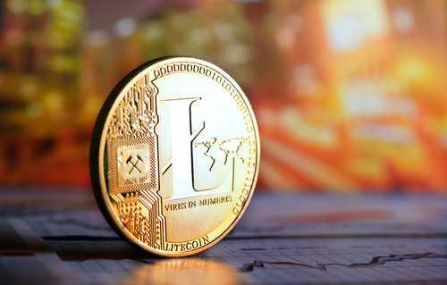 Разработчики Litecoin намерены добавить поддержку конфиденциальных транзакций до конца года