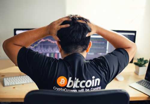 Продажа биткоинов на $400 млн не могла оказать влияние на курс криптовалюты — Доверительный управляющий Mt.Gox