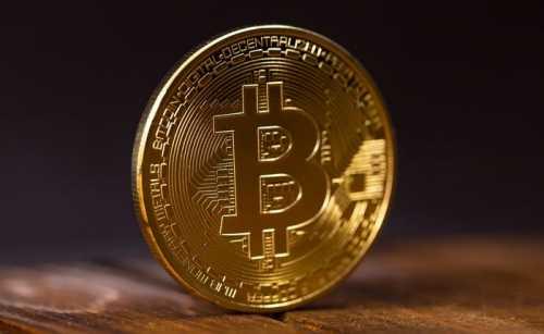 Верховный суд Кореи признал биткоин