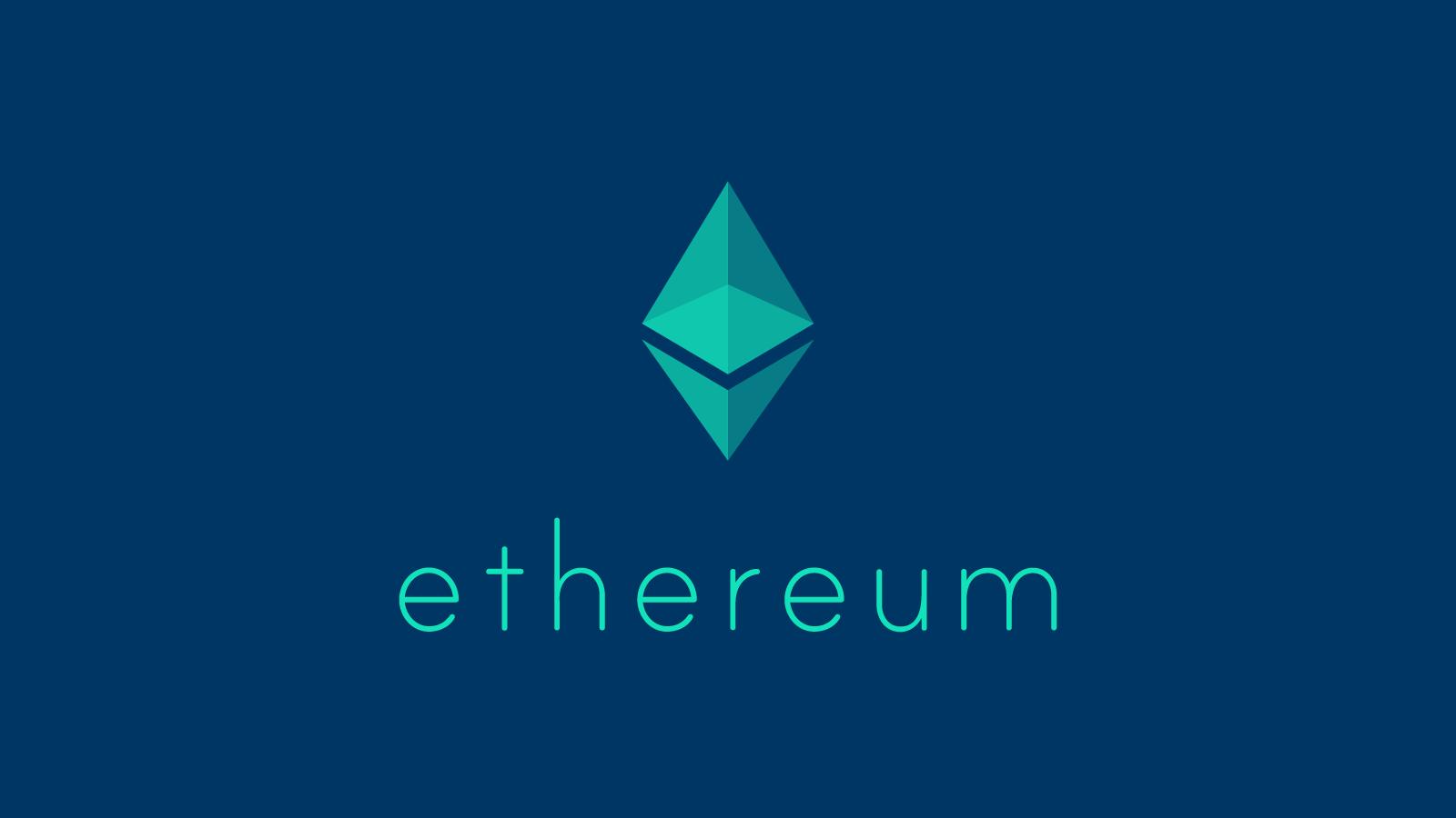 Анонимность в работе с Ethereum.