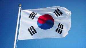 Южная Корея пересмотрит свой подход к регулированию отрасли криптовалют