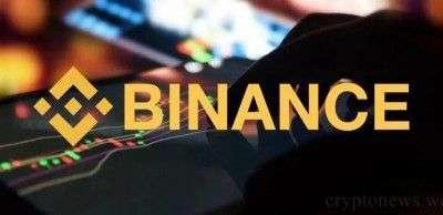 Биржа Binance предоставила возможность покупать биткоин за украинскую гривну