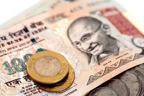 Резервный банк Индии запретил регулируемым организациям работать с криптовалютами