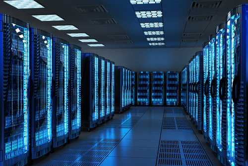 Bitmain привлекает ещё $1 млрд в преддверии IPO — СМИ