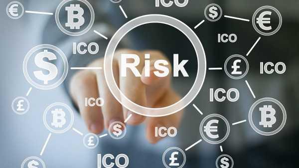Финансовый регулятор Испании предупредил о мошенническом ICO AlyCoin