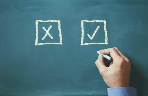 Крипто-фонды раскритиковали новые правила голосования биржи Huobi