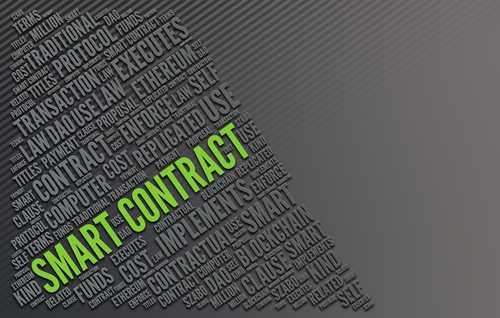 Смарт-контракты будут запущены в основной сети Waves 10 сентября