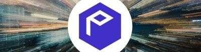Биржа ProBit привлекла $50 000 на токенсейле CitiO и продолжает доминировать на рынке IEO