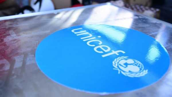 Ethereum Classic Labs пожертвовал $1 млн в Фонд инноваций ЮНИСЕФ
