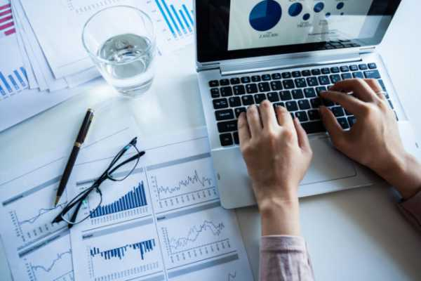 Анализ цен BTC, ETH, XRP (18.02.21)