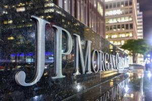 Число IEO на глобальных биржах криптовалют превысило 50