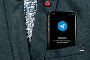 Инвестконсультант Telegram об участниках ICO: Здесь Россия, СНГ, Израиль и фан-клуб Павла