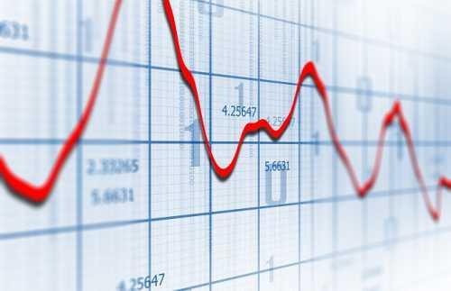 Исследование: Bitfinex, Coinbase, Kraken, Bitstamp и Binance имеют самые ликвидные пары с биткоином