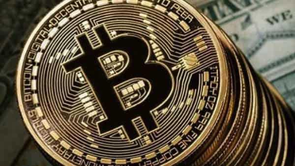 EOS прогноз криптовалюты на 16 марта 2019 | BELINVESTOR.COM