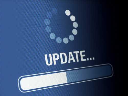 Биржа Bitfinex уйдёт на техобслуживание 21 марта