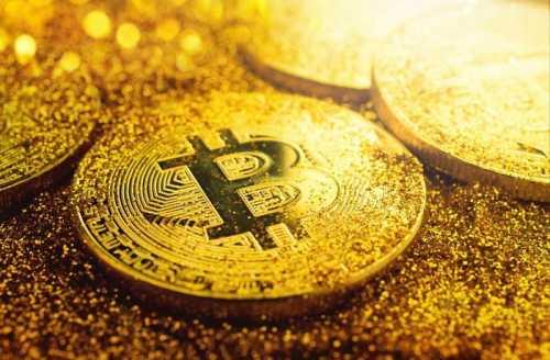 Инвестор: биткоин — это первый жизнеспособный кандидат на замену золоту