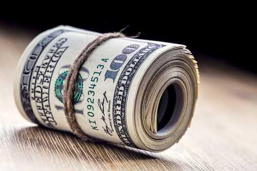 Coinbase добавляет поддержку стейблкоина USDC