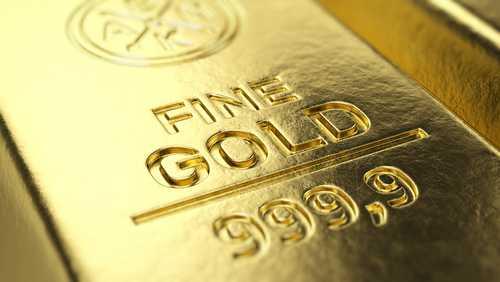 Eidoo выпускает стейблкоин, привязанный к цене золота
