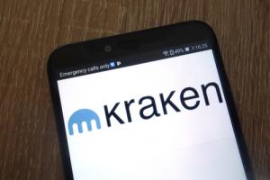 Сотрудники биржи Kraken получили 250 зарплат криптовалютой в апреле
