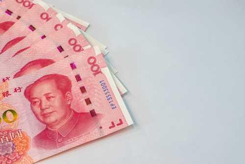 Министерство информатизации Китая составит рейтинг криптовалют