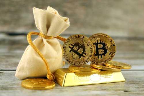 Майнинговый гигант Bitmain может выйти на IPO