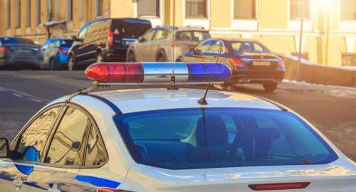 Установлены личности подозреваемых в организации нелегального майнингового предприятия в Оренбурге