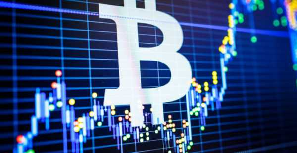Аналитик PlanB: Фьючерсы не влияют на изменение цены биткоина