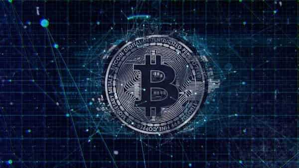 Bitcoin прогноз на неделю 11 — 15 марта 2019 | BELINVESTOR.COM