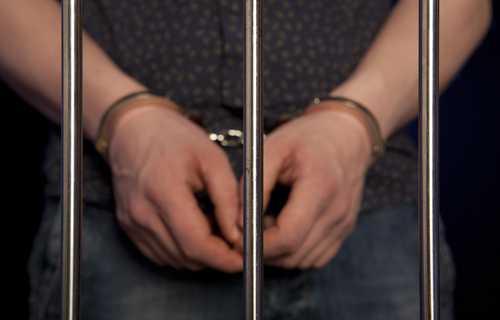 Японская полиция арестовала китайца за продажу счетов, зарегистрированных на бирже криптовалют