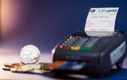 CEO LitePay покидает свой пост, после того как не смог объяснить, куда потратил деньги Litecoin Foundation