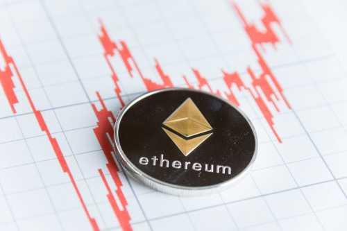 Виталик Бутерин: Ethereum будет обрабатывать 1 млн транзакций в секунду