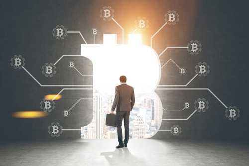 Майк Новограц создаст криптовалютный аналог банка Drexel, прославившегося работой с мусорными облигациями