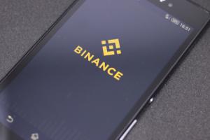 Binance продемонстрировала интерфейс с подключенной маржинальной торговлей