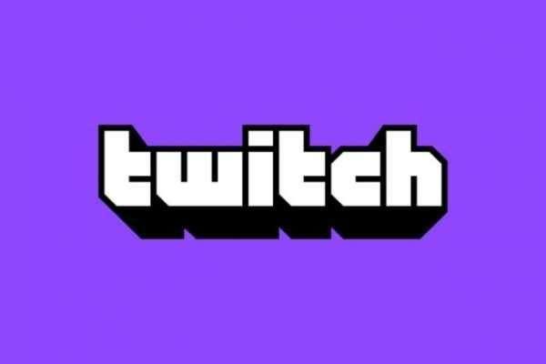 Видеостриминговый сервис Twitch интегрировал поддержку стейблкоина MenaCash